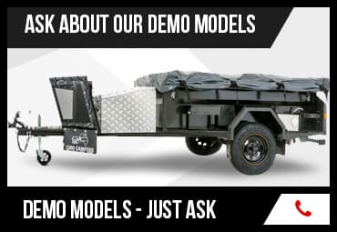 Ask About Our Demo Models