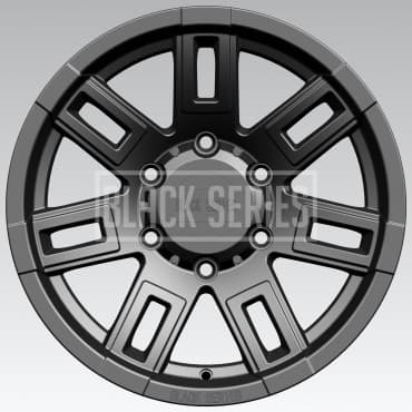 3 Wheel use a BLACK SERIES LOGO water mark on all these photos_1428555006.JPG